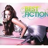 BEST FICTION(DVD付)