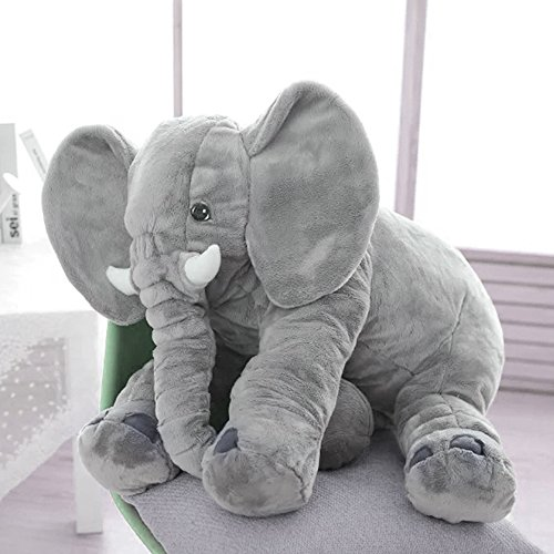 「象 枕」の画像検索結果