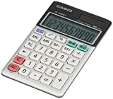 CASIOその他 手帳タイプ電卓 SL-930GTの画像
