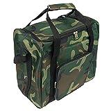 ミリタリー28リットル キャンプバッグ アイスバック アイスボックス ランチボックス 保冷バッグ クーラー ソフトクーラー アイスバッグ ピクニックバッグ キャンプ 、 釣り 、 登山 、 休暇の必需品