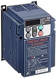 富士電機 高性能・コンパクト形インバータ FRENIC-Multiシリーズ FRN0.2E1S-2J