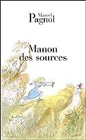 Manon des Sources [French]