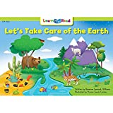 Let's Take Care of the Earth