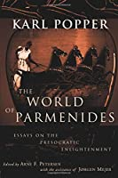 The World of Parmenides
