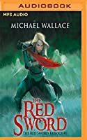 The Red Sword (Red Sword Trilogy)