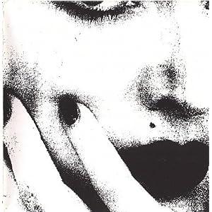 Whitey Album [12 inch Analog]