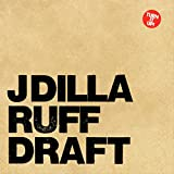 Ruff Draft (Dlx) 画像