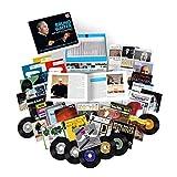 Complete Columbia Album C