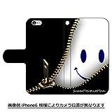 iPhone7 アイフォン7 手帳型ケース スマホケース 携帯ケース カバー スマホカバー カード収納 スタンド 1104