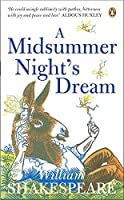 Midsummer Nights Dream (Penguin Shakespeare)
