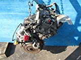 MCC 純正 スマートフォーツークーペ 450系 《 451331 》 エンジン P41800-16002630