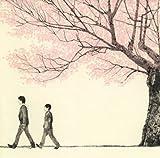 桜(通常盤) 画像