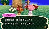 とびだせ どうぶつの森 - 3DS 画像