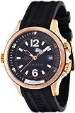 [ハミルトン]HAMILTON 腕時計 KHAKI NAVY GMT H77545735 メンズ [正規輸入品]