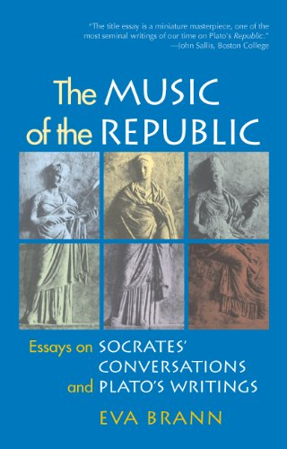 fulbright personal statement essay Plato and the Theme of Justice in His Play 'the Republic'