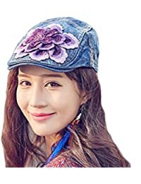 Nanxson HAT レディース