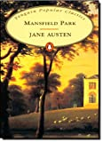 Mansfield Park (The Penguin English Library)