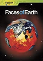 Faces of Earth [DVD] [Import]