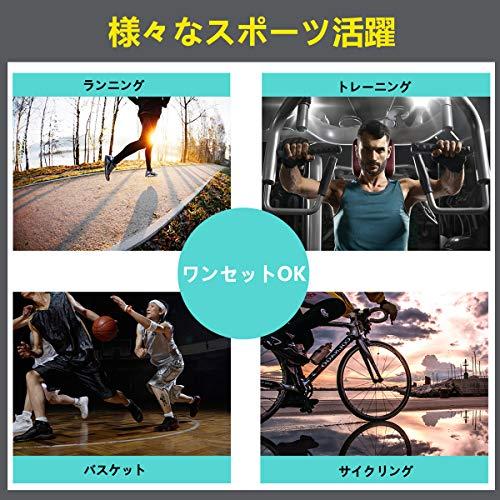 https://images-fe.ssl-images-amazon.com/images/I/51u7bTN-3ZL.jpg