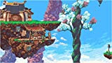 Owlboy Limited Edition (Nintendo Switch) - Imported Item from England.