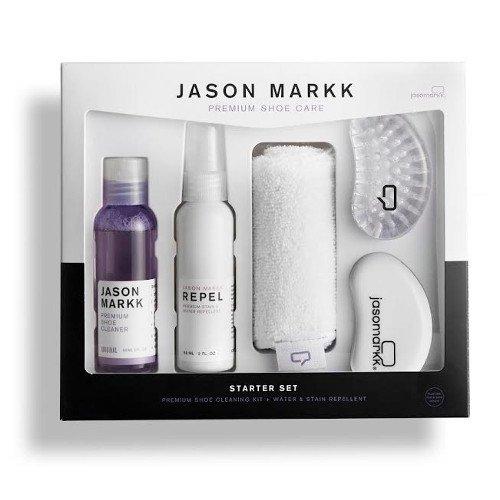MARKK ジェイソンマーク 東急ハンズ限定 JASON MARKK ジェイソンマーク STARTER SET BOX スターターセットボックス