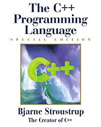 C++ Programming Language, The: Special Edition
