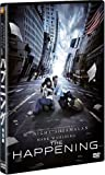 ハプニング (特別編) [DVD] 画像