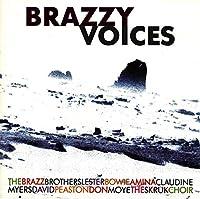 Brazzy Voices