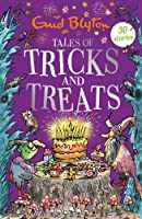 Tales of Tricks and Treats: Contains 30 classic tales (Bumper Short Story Collections)