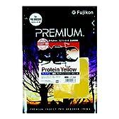 フジコン PREMIUM プロテイン イエローゼリー S ワイド (16g×50個入)