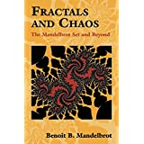Fractals and Chaos: The Mandelbrot Set and Beyond (Selecta)