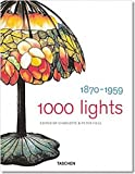 1000 Lights: 1879 to 1959