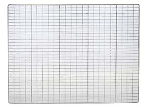 SANKO イージーホーム60用 ワイヤーメッシュスノコ