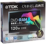 DRAM120DPMB5Sの画像