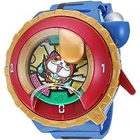 Yo-Kai Yo-Motion Season 2 Series 1 Medals - Six Blind Bags Bundle - 12 Random Medals