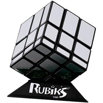 RUBIK'S ミラーブロックス