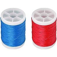 SONONIA 2点 繊維 弓弦 糸 ボウ ボウストリング