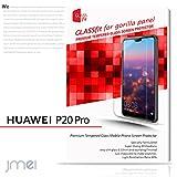 P20 Pro HW-01K 液晶保護 強化ガラスフィルム 保護 フィルム Huawei ファーウェイ simフリー スマホ ケース スマホケース スマートフォン カバー
