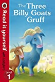 Read It Yourself the Three Billy Goats Gruff