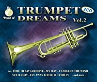 Vol. 2-W.O. Trumpet Dreams