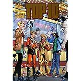トップ10 (AMERICA'S BEST COMICS)