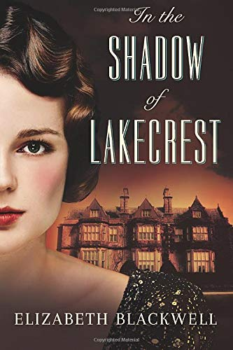 Download In the Shadow of Lakecrest 1503941841