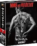 サンズ・オブ・アナーキー シーズン7 (SEASONSコンパクト・ボックス) [DVD] -