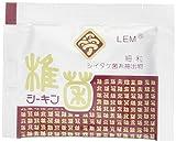 細粒 シイタケ菌糸抽出物 椎菌 90g(3g 30袋入)
