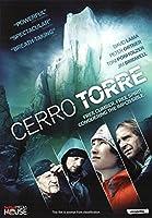 Cerro Torre: A Snowball's Chance in Hell [ NON-USA FORMAT PAL Reg.0 Import - Australia ] [並行輸入品]