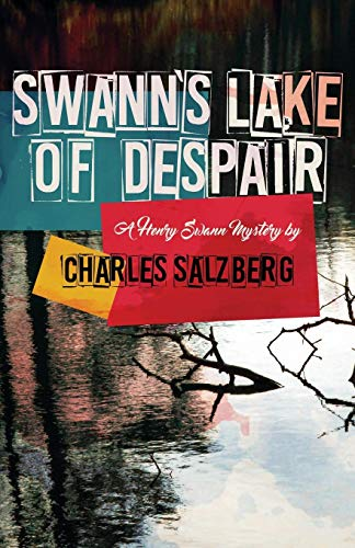 Download Swann's Lake of Despair 1943402388