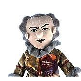 バッハ Bach オルゴール人形