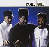 Gold [2 CD] by Cameo