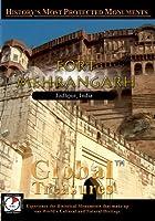 Global: Fort Meherangarh Jod [DVD] [Import]
