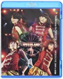 Welcome to SPEEDLAND[AVXD-16603][Blu-ray/ブルーレイ]